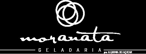 Moranata